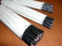Огнезащитная паста для кабеля