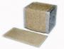 Огнезащитный состав ОЗС-МВ (1 кг)
