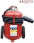 Огнетушитель ОВП-80 (заказ)