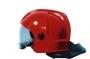 Шлем ШПМ (красный)