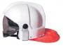 Шлем ШПМ (белый)